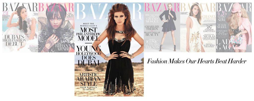 November 2014 Cover HB