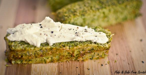 broccoli bread-2