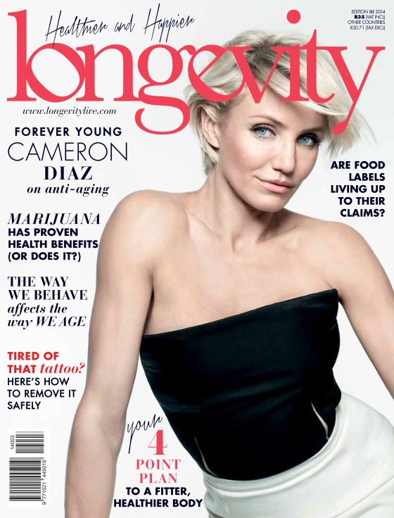 Longevity-April-Issue_Cover