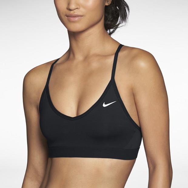 Nike Pro Indy