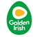 Golden Irish Logo