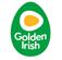 Golden Irish Logo