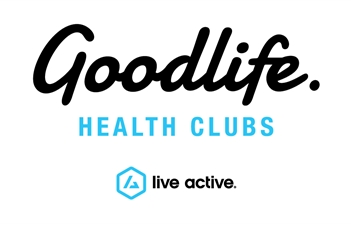 201_logo_goodlife-health-clubs-prahran_m